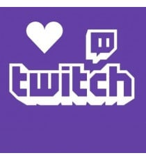 followers twitch