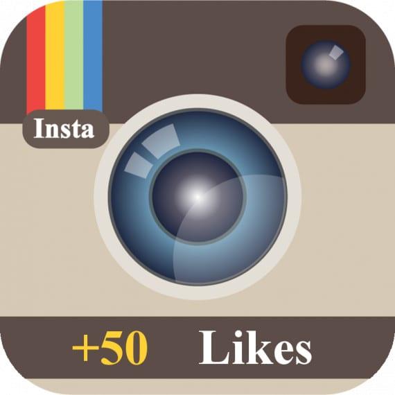 likes instagram