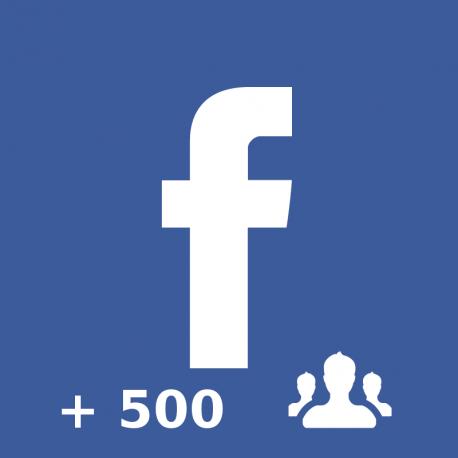 followers facebook