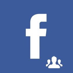 Acheter des abonnés Facebook