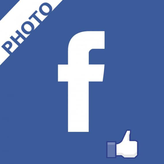 likes photo facebook