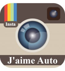 J'aime instagram automatique