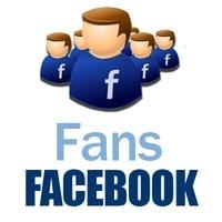 acheter des fans Facebook