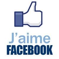 Acheter des J'aime Facebook