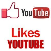 Acheter des Likes Youtube