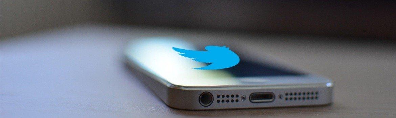 Acheter des Followers Twitter et des Retweets